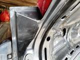 Крышка багажника ауди 80 б3 за 20 000 тг. в Экибастуз – фото 3