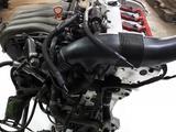 Двигатель AUDI за 270 000 тг. в Петропавловск – фото 5