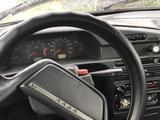 ВАЗ (Lada) 2108 (хэтчбек) 1998 года за 800 000 тг. в Тараз – фото 5