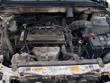 Двигатель Lifan x60 1, 8 за 250 000 тг. в Нур-Султан (Астана)