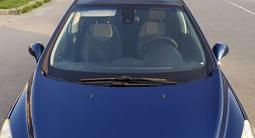 Peugeot 308 2009 года за 3 050 000 тг. в Алматы – фото 2