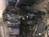 Бензобак за 1 100 тг. в Караганда