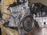 Контрактный двигатель 6.2L в Актобе