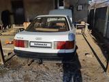 Audi 80 1987 года за 550 000 тг. в Кордай – фото 3