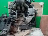Матор за 10 000 тг. в Тараз – фото 3