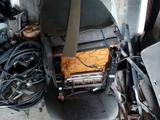 Матор за 10 000 тг. в Тараз – фото 5