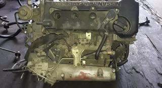 Двигатель простой за 190 000 тг. в Алматы