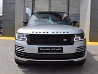 Land Rover Range Rover 2020 года за 68 858 000 тг. в Алматы