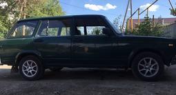 ВАЗ (Lada) 2104 1999 года за 800 000 тг. в Кызылорда – фото 2