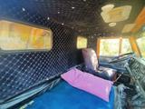 КамАЗ  5511 1988 года за 2 500 000 тг. в Тараз – фото 3