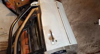 Дверь задняя на Сузуки XL7 за 18 000 тг. в Караганда