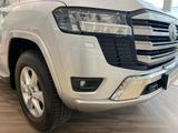 Toyota Land Cruiser Prestige 4.0 2021 года за 45 000 000 тг. в Нур-Султан (Астана) – фото 4