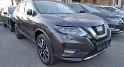 Nissan X-Trail 2021 года за 16 920 000 тг. в Экибастуз