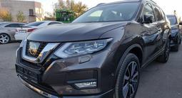 Nissan X-Trail 2021 года за 16 920 000 тг. в Экибастуз – фото 2