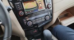 Nissan X-Trail 2021 года за 16 920 000 тг. в Экибастуз – фото 3