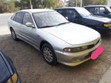 Mitsubishi Galant 1995 года за 1 000 000 тг. в Кызылорда – фото 2