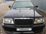 Mercedes-Benz E 230 1992 года за 1 500 000 тг. в Шымкент – фото 2