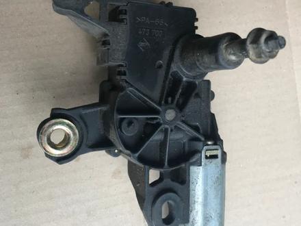 Моторчик стеклоочистителя задний т5 за 15 000 тг. в Костанай – фото 3