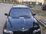 BMW X5 2004 года за 6 000 000 тг. в Петропавловск – фото 5