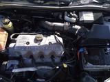 Ford Focus 2001 года за 1 100 000 тг. в Актобе – фото 5