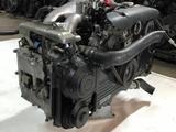 Двигатель Subaru EL154 1.5 л из Японии за 420 000 тг. в Уральск – фото 2
