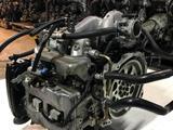 Двигатель Subaru EL154 1.5 л из Японии за 420 000 тг. в Уральск – фото 4