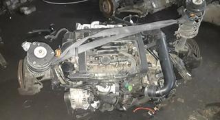 Двигатель за 1 111 тг. в Алматы
