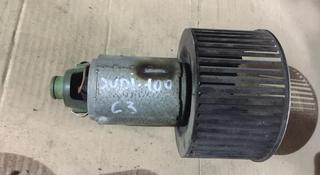 Моторчик печки за 10 000 тг. в Алматы