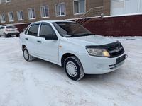 ВАЗ (Lada) 2190 (седан) 2012 года за 1 650 000 тг. в Нур-Султан (Астана)