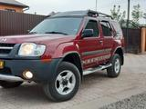 Nissan Xterra 2004 года за 3 400 000 тг. в Уральск