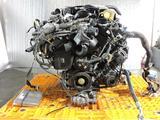 Двигатель lexus gs300 is250 Гарантия на агрегат + установка за 95 000 тг. в Алматы – фото 4