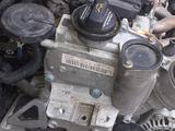 Двигатель BLP за 300 000 тг. в Алматы