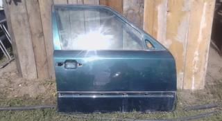 Дверь передняя правая на мерседес W124 за 20 000 тг. в Караганда