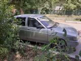 ВАЗ (Lada) 2112 (хэтчбек) 2003 года за 550 000 тг. в Туркестан – фото 4