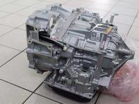Акпп u660 коробка автомат Тойота Камри за 530 000 тг. в Алматы