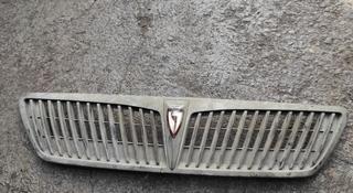 Решетка радиатора оригинал Toyota vista ordeo за 18 000 тг. в Алматы