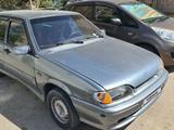 ВАЗ (Lada) 2114 (хэтчбек) 2008 года за 800 000 тг. в Актау – фото 2