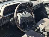 ВАЗ (Lada) 2114 (хэтчбек) 2008 года за 800 000 тг. в Актау – фото 4
