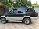 Ford Maverick 1998 года за 2 200 000 тг. в Алматы – фото 4