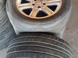 Диски Mercedes Benz за 100 000 тг. в Шымкент – фото 3