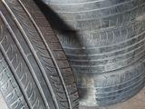 Диски Mercedes Benz за 100 000 тг. в Шымкент – фото 5