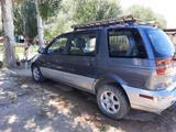 Mitsubishi Space Wagon 1992 года за 850 000 тг. в Туркестан – фото 2