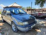 Mitsubishi Space Wagon 1992 года за 850 000 тг. в Туркестан – фото 3
