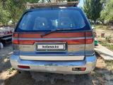 Mitsubishi Space Wagon 1992 года за 850 000 тг. в Туркестан – фото 5