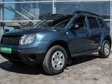 Renault Duster 2014 года за 3 650 000 тг. в Уральск – фото 3