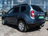 Renault Duster 2014 года за 3 650 000 тг. в Уральск – фото 5