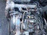 Контрактные двигатели из Японий на Тойоту за 405 000 тг. в Алматы
