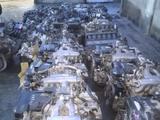 Контрактные двигатели из Японий на Тойоту за 405 000 тг. в Алматы – фото 2