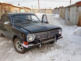 ГАЗ 24 (Волга) 1984 года за 2 300 000 тг. в Костанай – фото 4