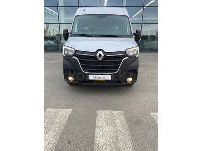 Renault Master L1H1 2020 года за 17 187 000 тг. в Атырау